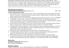 Government Resume Government Of Canada Resume Builder shalomhouseus 71