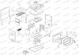 lennox fireplace parts. lennox gas fireplace parts part - 15: hearth (
