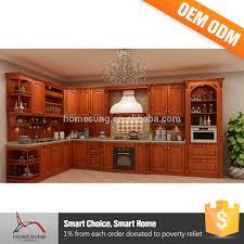 Direct Kitchen Cabinets Kitchen Kitchen Cabinet China China Kitchen Cabinet Factory