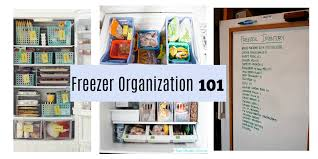 having an extra freezer is a way to save money you can stock up when things are on and avoid ever having to pay full
