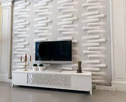 tv backgound tv wall panels