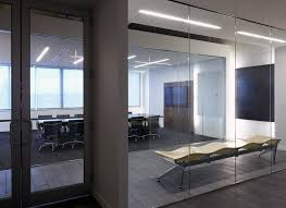 natural lighting solutions. SOE Provided Multiple Furniture Solutions That Help Create An Office Flush With Natural Light Beautiful Views. Vibrant Upholsteries And Finishes Were Lighting