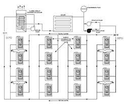 water source heat pump system diagram. Brilliant Source For Water Source Heat Pump System Diagram I
