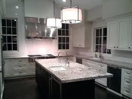 Backsplash For Bianco Antico Granite Interesting Design Inspiration