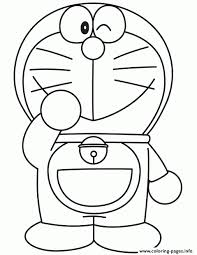Japans Recept Kawaii Doraemon Kyaraben キャラ弁