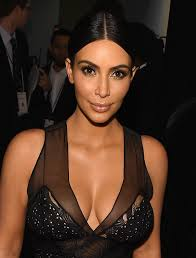 kim kardashian makeup lipstick bxtdqdsb7lox