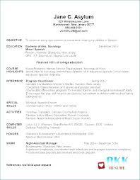 Graduate School Resume Sample Adorable Graduate School Resume Samples Sample Graduate School Resume Sample