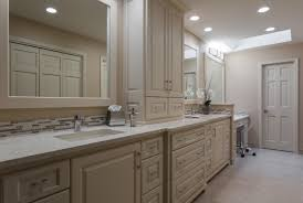 bathroom remodeling kansas city. In 1989, This Home Was On The Cutting Edge Of Interior Design. Although Times Certainly Have Changed Past 30 Years, Home\u0027s Décor Had Not. Bathroom Remodeling Kansas City