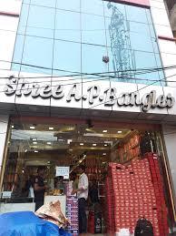 Haritsons Designs Pvt Ltd Top 100 Bangle Manufacturers In Sitapura Best Bangle