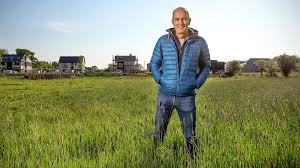 Grand Designs Doncaster Revisited Grand Designs Revisited On Demand All 4