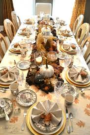 Fall Decor and Crafts for Thanksgiving