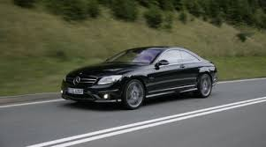 mercedes amg cl63. Beautiful Amg Image Throughout Mercedes Amg Cl63 C