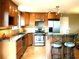 appealing cabinet painting cost dream kitchen cabinet painting cost calculator