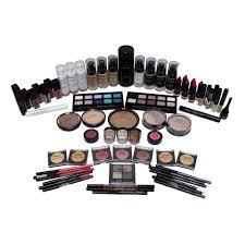 professional makeup kits for students. pierre rene - professional make-up artist starter kit makeup kits for students