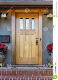 Exterior Door solid exterior door pics : Wood Front Door - handballtunisie.org