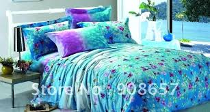 Turquoise And Purple Wall Decor Bedding Promotion Shop Promotional Best  Simple Bedroom Ideas Marine . Turquoise And Purple Bedroom ...