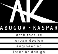 Abugov Kaspar Looks Back on 25 Years