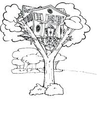 Jack And Annie Magic Tree House Coloring Pages Royaltyhairstorecom