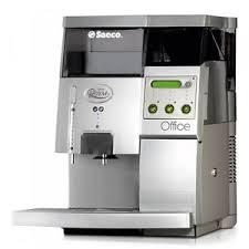 office coffee machine. Modren Machine Image Is Loading SaecoRoyalOfficeCoffeeFullyAutomaticEspressoCOFFEE And Office Coffee Machine F