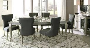 four chairs in living room fresh black dining ikea uk white armchair