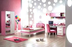 Cool Bedrooms For Girls Cool Girl Bedrooms Cool Girls Rooms Amazing Cool Girls  Rooms 6 Year