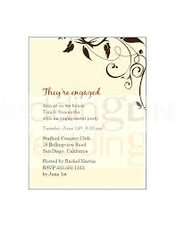 Making Party Invitations Online For Free Engagement Invitation Online Party Invitations Stylish Free