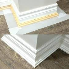 bathroom floor molding floor molding quarter round molding vs shoes molding inspiration home bathroom floor bathroom floor molding