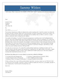 58 Recent Sample Resume For Document Controller Template Free