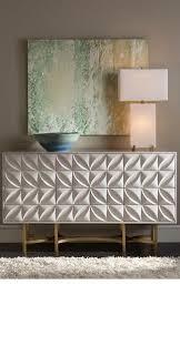 high end modern furniture brands. luxury furniture designer high end furnituredesigner modern brands g