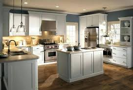 refinish laminate kitchen cabinets redo how to paint formica cabinet doors