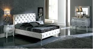 Kids White Bedroom Furniture Sets Bedroom White Furniture Sets Cool Beds For Teenage Boys Bunk Boy