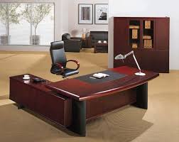 executive office desk furniture office review small executive desk