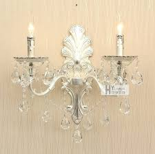 sconces tuscan wall sconce candle holders candle wall sconces white wall sconces for candles