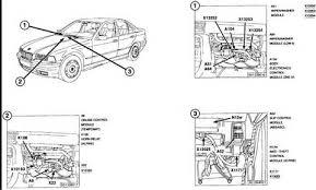 similiar bmw e39 diagram wipers keywords diagram besides bmw 740il radio wiring diagram on bmw e39 headlight