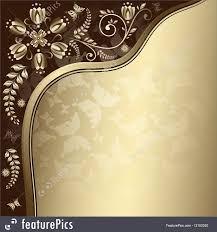 gold frame border vector. Brilliant Gold Templates Vintage Gold Elegance Frame With Translucent Butterflies And  Floral Border Vector EPS 10 With Gold Frame Border Vector