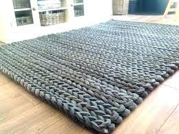 chunky jute rug 9x12 gray jute rug jute rug jute rug gray jute rug jute rug