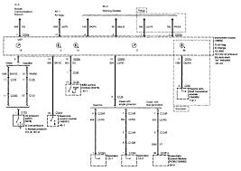 vdo oil pressure gauge wiring diagram gooddy org with carlplant field controls cas-4 wiring diagram at Oil Wiring Diagram