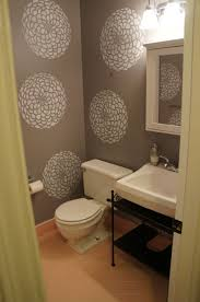 Half Bathroom Decorating Half Bathroom Ideas Bathroom
