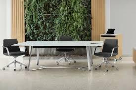 creating office work. Creating Office Work P