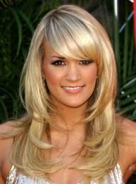 together with Best 25  Medium hairstyles with bangs ideas on Pinterest as well 20 Straight Haircut Styles   Long Hairstyles 2016   2017 together with Long Hair Ideas With Bangs  with bangs ideas long layered long moreover Best 25  Mom haircuts ideas on Pinterest   Cute mom haircuts likewise Best 25  Side bangs long hair ideas on Pinterest   Side bang together with Top 25  best Long layered haircuts ideas on Pinterest   Long additionally  additionally Best 25  Curly hairstyles ideas on Pinterest   Natural curly furthermore Awesome Long Hair Hairstyle Photos   Unique Wedding Hairstyles also . on haircuts and styles for long hair