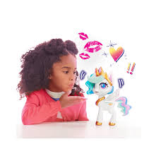 Pony Dolls, Games, Apps, and Videos - <b>My Little Pony</b> & Equestria ...