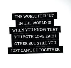 Quotes About Lost Love Inspiration Lost Love Quotes For Her Dreaded Love Lost Quotes For Her Stunning