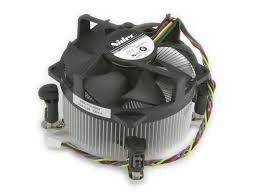Image result for cpu heatsink