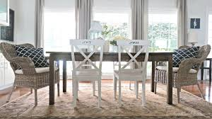 lake cabin furniture. Family And The Lake House - Stenciled Number Chairs Cabin Furniture
