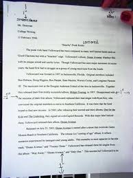 how to write an example illustration essay how to write an example illustration essay