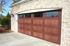 167 insulated garage door peleefestcom