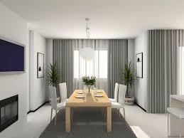 contemporary living room curtains. curtains living room curtain ideas modern decor regarding elegant house contemporary 8