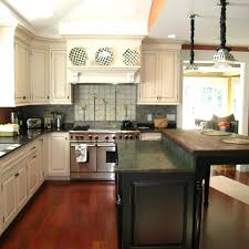 list of kitchen cabinet manufacturers top kitchen cabinet manufacturers uk kitchen cabinets