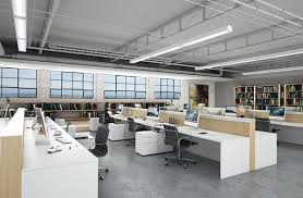 suspended lighting. Suspended Office Lighting Led Content