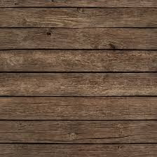 tileable wood texture. The Ultimate Wood Texture Tutorial. Create A Meat Sausage Photoshop Text Effect Tutorial Tileable